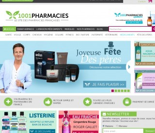 apercu-1001pharmacies