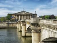 Pharmacie en ligne: la règlementation en France