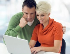 Les pharmacies en ligne et les Français