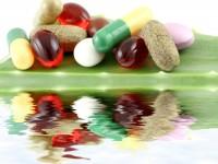 Les antioxydants proposés par Ponroy