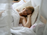 Gérez votre sommeil