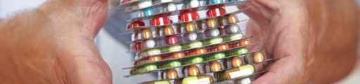 Google va lutter contre les pharmacies en ligne illégales