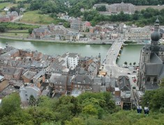 Les pharmacies en ligne explosent en Belgique