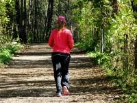 Le jogging est-il bon pour la santé?