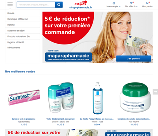 apercu-site-shoppharmacie
