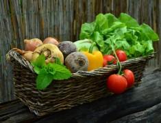 Les végétariens seraient-ils en meilleure santé ?