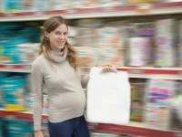 Les produits pour les bébés ont la cote chez les pharmacies en ligne