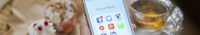Les réseaux sociaux mauvais pour  la santé mentale ?