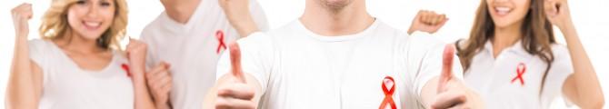Les autotests de dépistages du sida disponibles dans les pharmacies