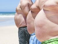 Les causes réelles de l'obésité