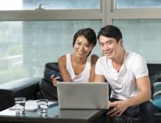 Les Chinois se tournent de plus en plus vers la santé en ligne