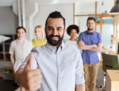 E-Santé : les start-up françaises à suivre