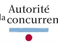L'Autorité de la concurrence soutient le développement des pharmacies en ligne
