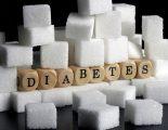Diabète : un dépistage rapide et indolore sera désormais disponible en pharmacie
