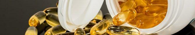 Pharmacie : tout savoir sur l'encapsulation