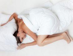 Quelles vitamines prendre pour la fatigue ?