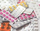 Pourquoi commander vos médicaments en ligne ?