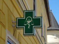 Ouvrir une pharmacie en France : formalités et conditions à remplir