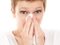 Trouver rapidement un traitement contre le rhume