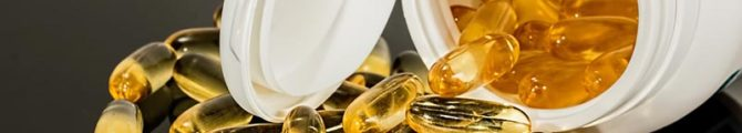 Principaux avantages d'une pharmacie en ligne