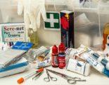 Quel médicament peut-on acheter dans une pharmacie en ligne ?