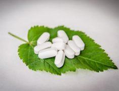 Achat de médicaments en ligne, que devez-vous savoir ?
