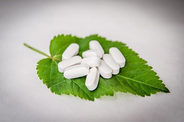 Achat Medicament Ilosone En Ligne Belgique