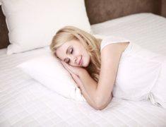 Améliorer la qualité de votre sommeil en prenant des médicaments sans ordonnance
