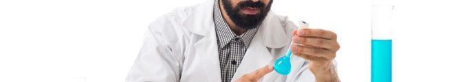 Qu'est-ce que le commerce électronique de médicaments ?