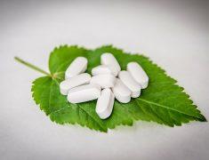 Comment s'assurer de la légalité d'une pharmacie en ligne ?