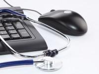Médicaments en ligne: pour acheter en toute sécurité