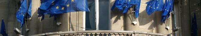 Médicaments en ligne: l'arrêté ministériel du 20 juin 2013