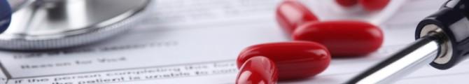 Médicaments en ligne: près de 4000 vendus sans ordonnance