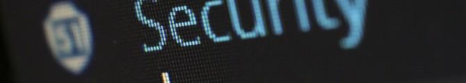 Les pharmacies en ligne sont-elles immunisées contre les virus électroniques?