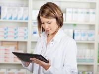 Les meilleurs bons plans pharmaciesenligne