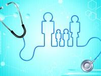 La France et le big data dans la santé