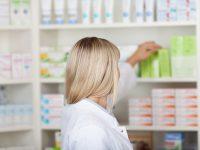 Conseils des pharmaciens quand vous partez à l'étranger