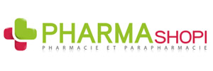 Pharmashopi