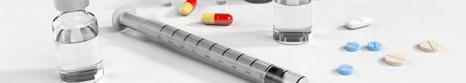 Les précautions à prendre lorsque vous achetez des médicaments en ligne