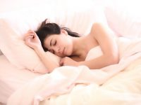 Comment faire pour limiter les risques d'insomnie ?
