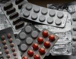 Achat de produits pharmaceutiques sur internet : quelles précautions prendre ?
