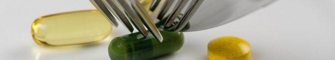 Musculation : comment choisir ses compléments alimentaires ?