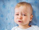 Comment bien accompagner bébé pendant la poussée dentaire ?