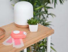 Acheter un épilateur lumière pulsée dans une pharmacie en ligne